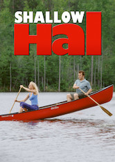 Search netflix Shallow Hal