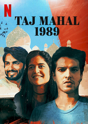 Taj Mahal 1989 S01 2020 1080p + 720p + 480p NF WEB-DL Hindi DD5.1 – English DD5.1 x264 ESub | Complete ZiP | EP01-07 | Download | [G-Drive]